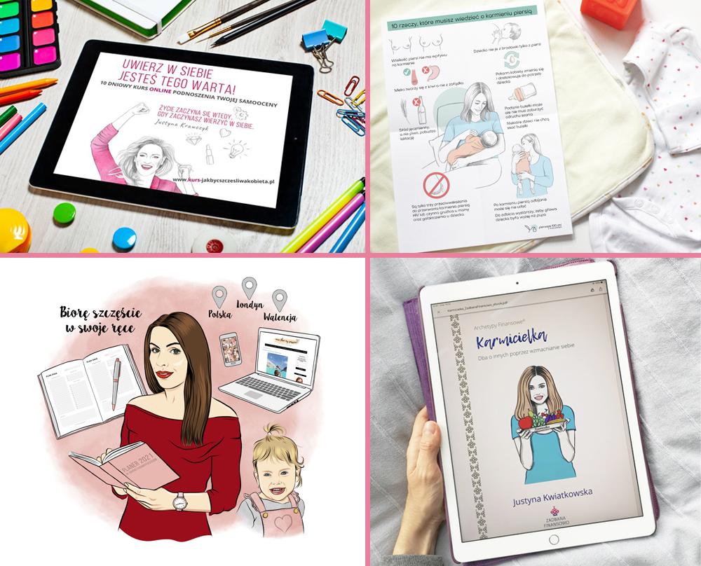 ilustracje w biznesie